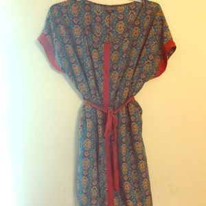 Umgee size XL boutique dress